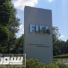الفيفا يعتمد مسودة النظام الأساسي لإتحاد القدم و يصادق على جميع موادها