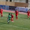 الأخضر الشاب يهزم لبنان في مستهل مشواره في تصفيات آسيا