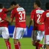 الأهلي المصري يرغب في مواجهة النصر ودياً