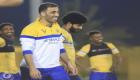 مدرب النصر يتحدث عن إصابة حمدالله