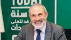 رئيس لجنة الحكام تريساكو هناك أعطال في تقنية الفار والحكم السعودي سيعود