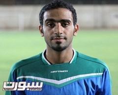 أحمد الزعاق