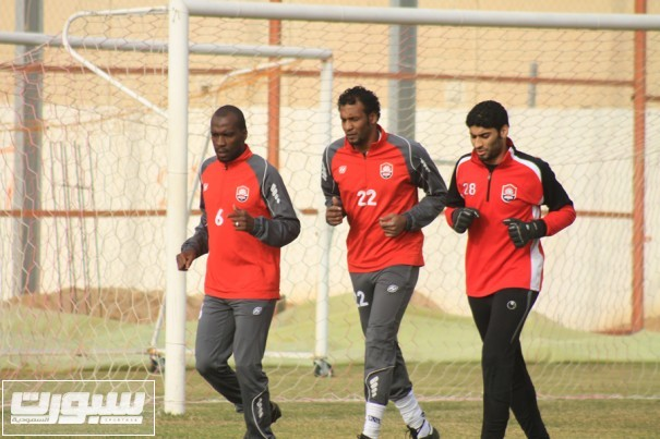 أحمد الكسار ومحمد الخوجلي وابراهيم مدخلي