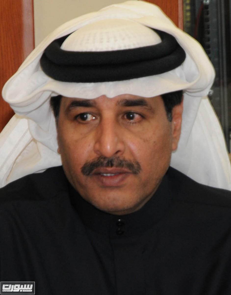 أحمد النعيمي