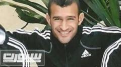 أحمد تمساح