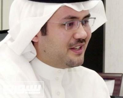 أمين عام الاتحاد السعودي للسيارات أنور حلمي