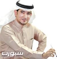 إياد عبدالحي