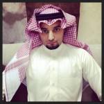 احمد الحنفوش