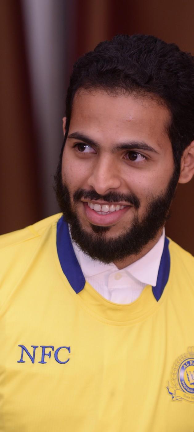 احمد الفريدي النصر (247671798) 