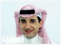 احمد القحطاني