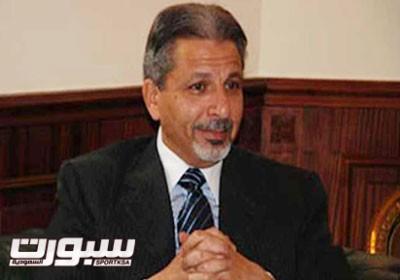 احمد القطان