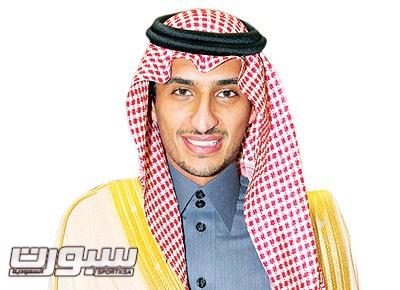 احمد بن سلطان