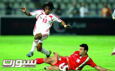 احمد دادا