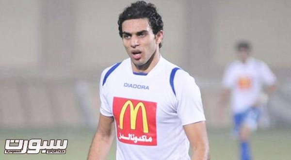 احمد دويدار