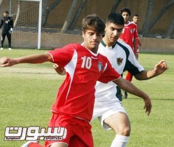 احمد سريوة