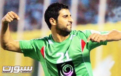احمد عبدالحليم