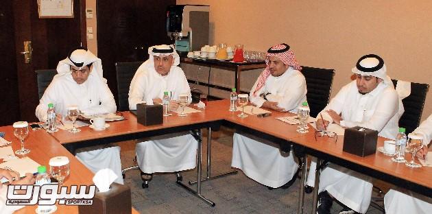 اعلامية الخليج2