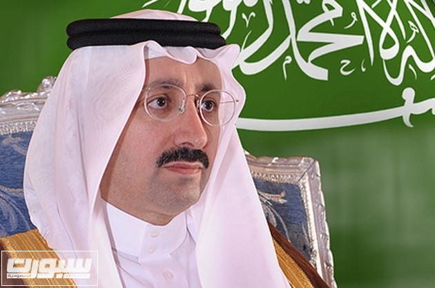 الأمير بدر بن جلوي1111