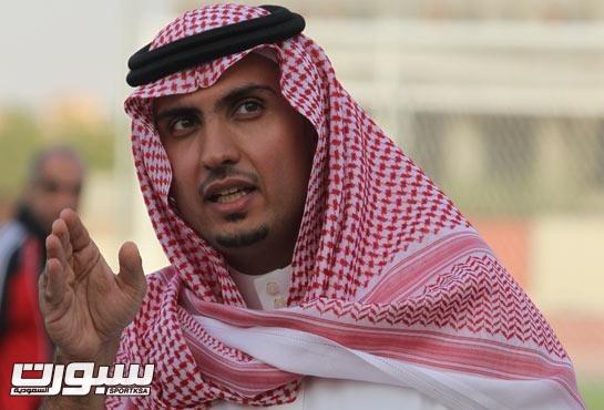 الأمير فيصل بن عبد العزيز بن ناصر