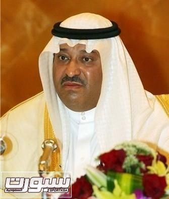 الأمير-نواف-بن-محمد