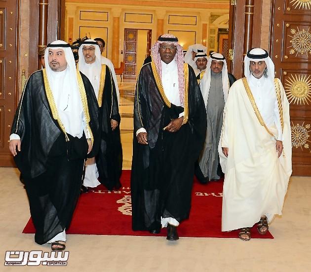 الاتحاداات الخليجية (145365485) 