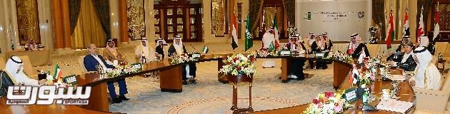الاتحاداات الخليجية (145365486) 