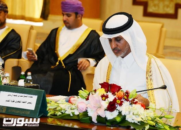 الاتحاداات الخليجية (145365487) 