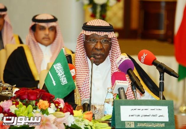 الاتحاداات الخليجية (145365488) 