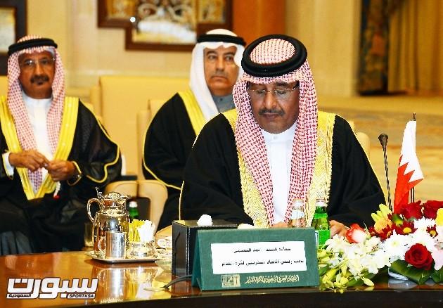الاتحاداات الخليجية (145365489) 