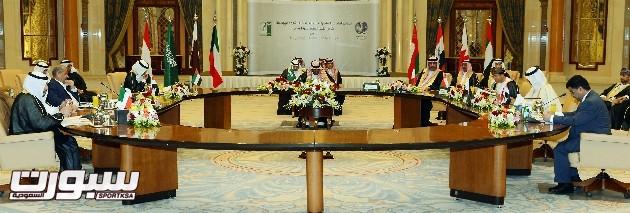 الاتحاداات الخليجية (145365490) 
