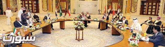 الاتحاداات الخليجية (145365491) 
