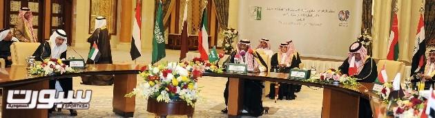 الاتحاداات الخليجية (145365492) 