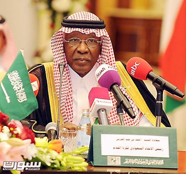الاتحاداات الخليجية (145365493) 
