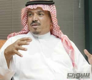 ناصر الاحمد