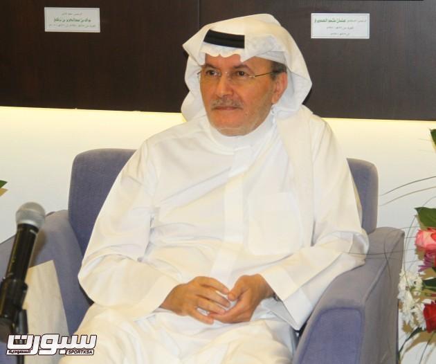 الامير خالد بن عبدالله