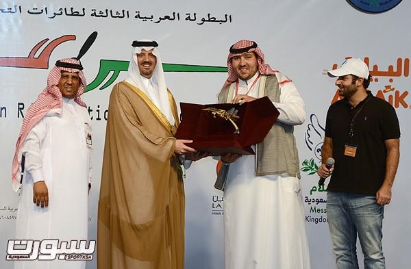 الامير سلطان بن خالد الفيصل