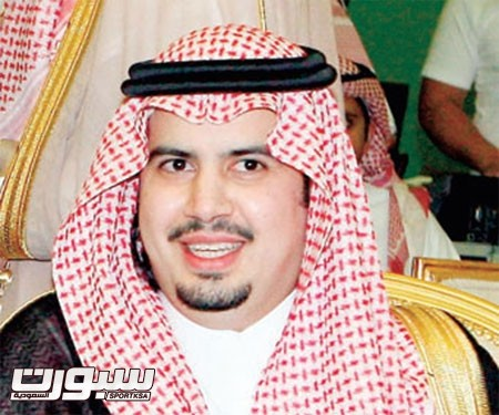 الامير عبدالحكيم بن مساعد