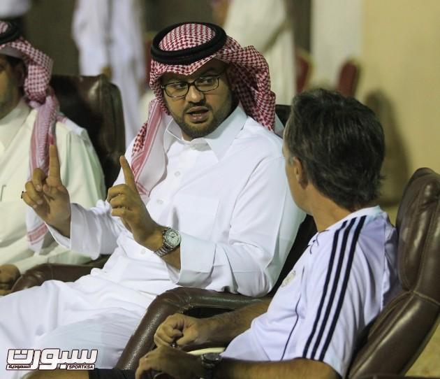 الامير فهد بن خالد بن سلطان 66