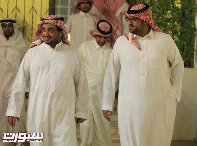 الامير فهد بن خالد بن سلطان77