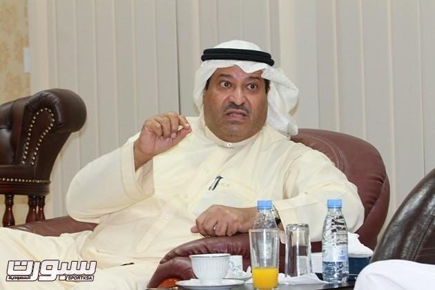 الامير نواف بن محمد (1)