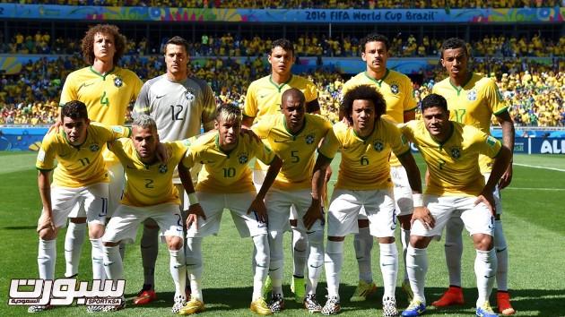 البرازيل تشيلي 10