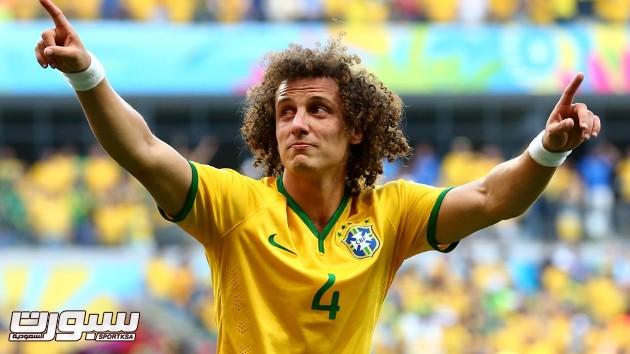 البرازيل تشيلي 17