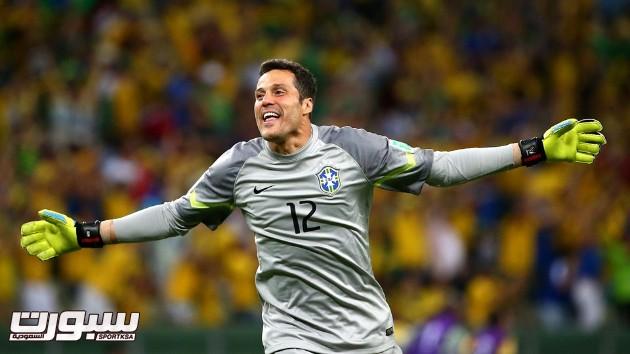 البرازيل كولومبيا 29