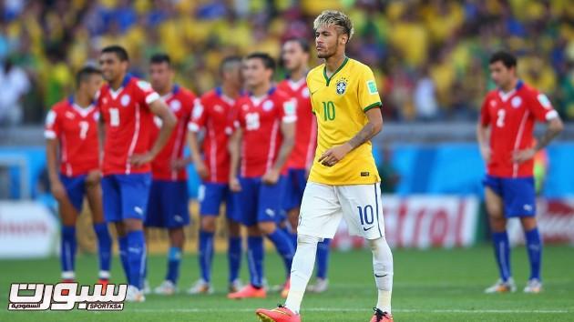 البرازيل 3