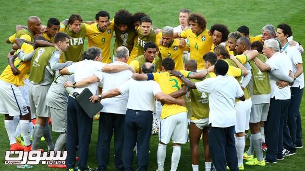 البرازيل 6