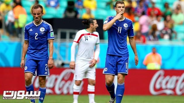 البوسنة ايران 16