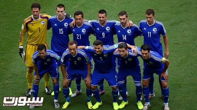 البوسنة ايران 4
