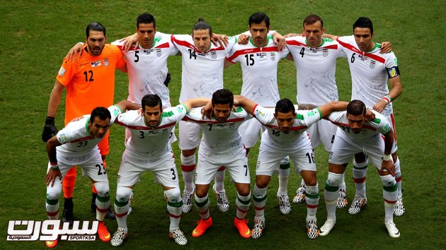 البوسنة ايران 5