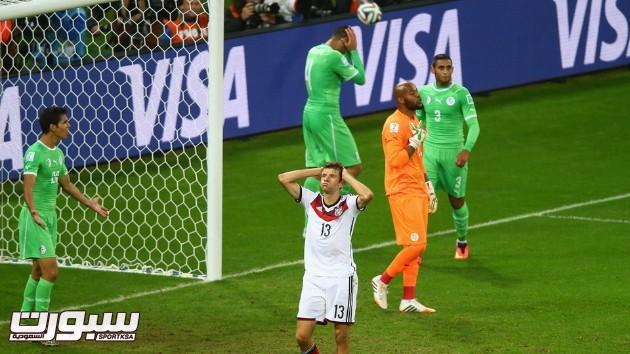 الجزائر المانيا 22