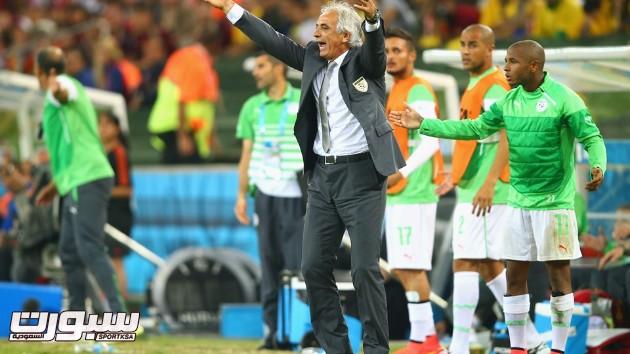 الجزائر روسيا 24